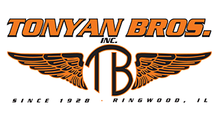Tanyan Bros., Inc.